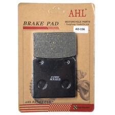 Front Brake Pads for Suzuki VS 1400 Intruder 87-04 Boulevard 05-10VL 1500 98-01