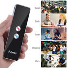 Real Time Multi Language Translator Device With App For Business Travel English