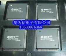 HITACHI HD64F7045F28 QFP-144 Renesas 32-Bit Single-Chip