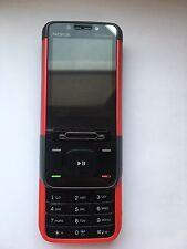 New Original Nokia XpressMusic 5610 (Unlocked) Mobile Phone
