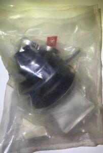 NEW MOOSE RACING Complete Axle Kits 0214-1646 KYMCO MXU 500i 4X4