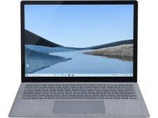 Microsoft Surface Laptop 2nd Gen Intel Core i5, 8GB RAM, 256GB 13.5 touch screen