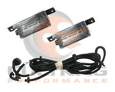 2014 2015 Silverado Sierra Genuine GM Perimeter Bed Lighting Kit 23145347