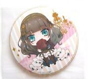 Code Realize otomate  event limited  badge  Cardia  from JAPAN new