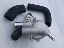 FORD Escape  Water Pump & Housing & Hose  MAZDA Tribute V6 3.0L 00-03
