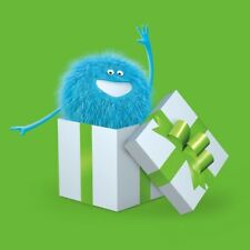 FREE $25 Cricket Wireless Referral Code