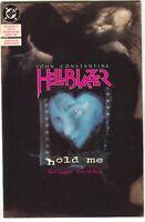 Hellblazer 27 DC 1990 NM- Neil Gaiman Dave McKean Nightbreed Insert