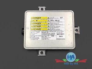 OEM Honda S2000 2004-2009 HID/Xenon Ballast (HID219)