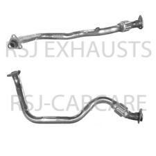 EXHAUST FRONT PIPE VW GOLF III Variant (1H5) 1.4 Petrol 1993-07-> 1999-04