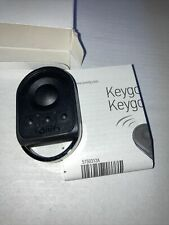 Somfy Keygo Io 1W