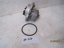 Wasserpumpe Audi 50 OPTIMAL AQ1039 #889
