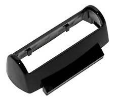 Panasonic Scherkopfrahmen für ES-SA40 Rasierer Rasierapparat | schwarz