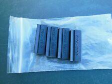Kool Stop bicycle brake pads refills inserts Suntour Superbe (SET OF 4) BLACK