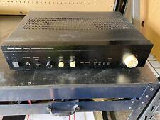 Harman Kardon Pm635 Integrated Amplifier