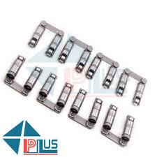 For Dodge Chrysler Big Block V8 361-440 383 413 Hydraulic Roller Lifter Sale