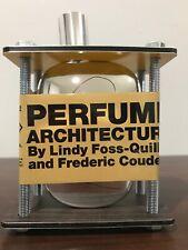Comme Des Garcons Perfume Architecture CDG2 EDP 1.7oz