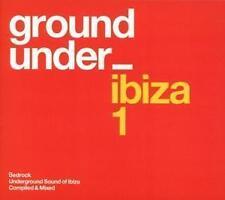 Progressive House Musik-CD 's aus Großbritannien mit Dance & Electronic