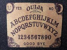 Ouija Board, Tappetino Mouse, divertente, novità, di gomma antiscivolo, mousepad, mouse ottico per PC