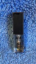 AOA Studio Oh Honey Nourishing Lip Oil 3mls - Peach - MEL STOCK