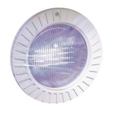 SP0527LED50 HAYWARD COLORLOGIC 4.0 INGROUND LED POOL LIGHT