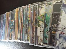 Pokemon Japanese BW 1st Edition NM-Mint SRs & URs BW1-BW9 + EBB You PICK!
