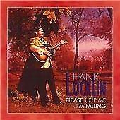 Please Help Me I'm Falling 4 by Hank Locklin | CD | condition good BEAR Family