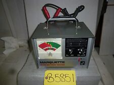 Marquette 33-115 Battery Tester