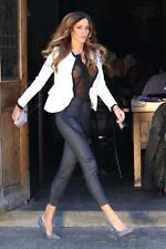 Kelly Bensimon A4 Foto 5