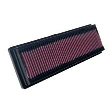 K&N Filters 33-2844 Clearance Item Replacement Air Filter Citroen C3 1.4L-I4 & 1