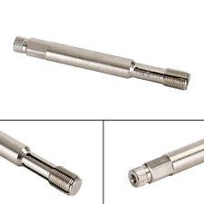 14 mm Hintere Hahngewinde Reparaturwerkzeug 640811 Auto Reparatur Tools