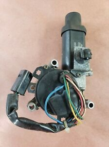 90-97 Mazda Miata OEM Passenger Right RH Headlight Motor NA 1990-1997