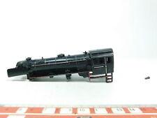 BE629-0,5# Märklin H0 Boîtier DA 800/23 014 pour 3005 Locomotive à vapeur,