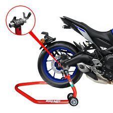 CAVALLETTO POSTERIORE (Rear Stand) BIKE LIFT - YAMAHA MT-09 / FZ9 (2017)