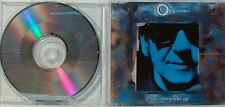 ROY ORBISON - CALIFORNIA BLUE -   MAXI CD (O108)