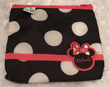 Minnie Mouse Change Purse In Euc