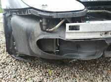 Porsche Boxster 986 911 996 Radiator Pack OS Right