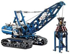 LEGO Technic-Baukästen & -Sets