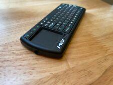 FAVI FE02 Wireless USB Backlit Mini Keyboard