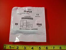 Inprox X12PS3P3SK1 Proximity Sensor Switch Inductive 10-30vdc 4-Pin Nib New