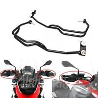 Motorcycle Hand Guard Handle Crash Bar Protector For BMW R1200GS LC Adv R1250GS