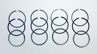 Vauxhall Corsa 1.2 16v Piston Ring Set Z12XEP/Z14XEP x 4 Cylinder