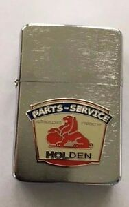 Parts and Service logo - Lighter -  FX FJ FE FC FB EK EJ EH HD HR -  C010104SL -