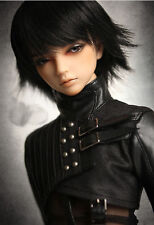 1/4 bjd doll ball jointed dolls hansome daniel full set with face make up