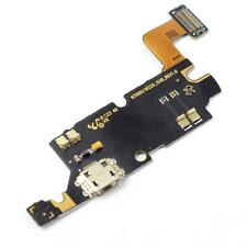 Charge Connector Port USB Flex Cable For SamSung Galaxy Note i9220 N7000 SP2G