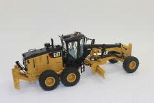 Diecast Masters 85545 Cat Caterpillar 14m 3 Motorgrader motoniveladora 1 50