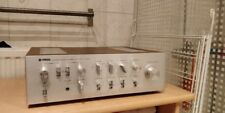 Yamaha CA-800 Stereo Integrated Amplifier