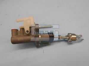 Pumpe Kupplung Für Toyota Corolla 1.6 1.8 2.0 2001>04 31420-05021 T334312