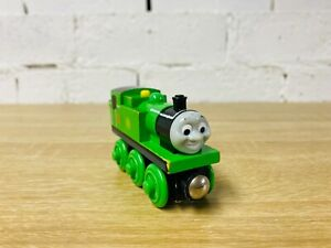 Oliver - Thomas the Tank Engine & Friends Wooden Railway Trains