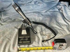 Kenwood MC-60 Base Station Microphone