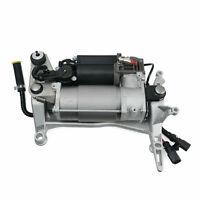 Luftfederung Kompressor  VW Touareg Porsche Cayenne 7L0698007 NEU